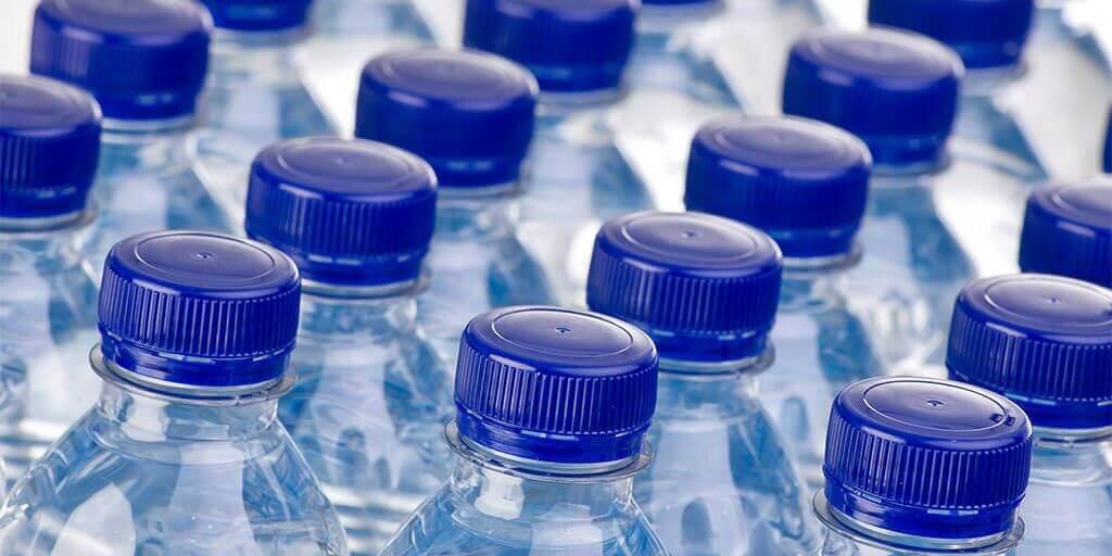 Efeito da condutividade na medição do pH da água potável