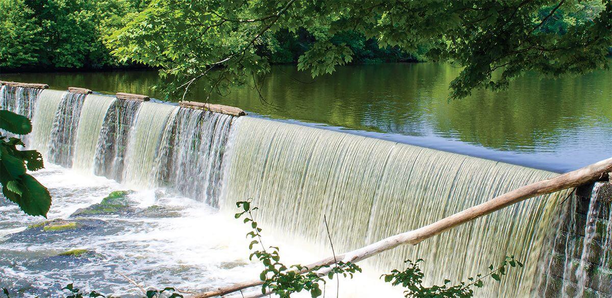 O Guia Completo para Medição de Turbidez na Água