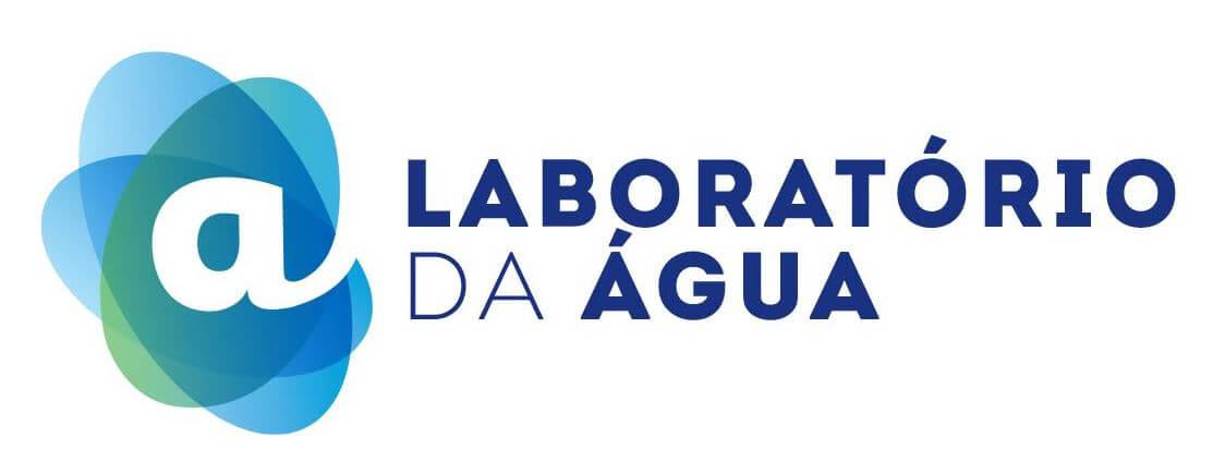 Laboratório da Água