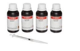 fluoreto-analise