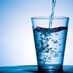 A Importância e os Cuidados com o Consumo de Cloro na Água