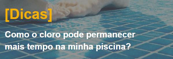 cloro_na_agua_dicas