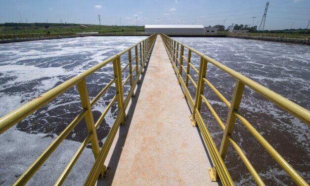 Relatório sobre saneamento de Piracicaba cita obras atrasadas, falhas em estações, falta de servidores e contas irregulares