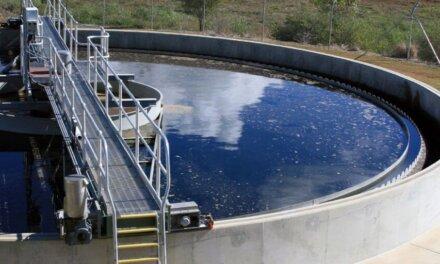Oxigênio adequado para processos aeróbicos