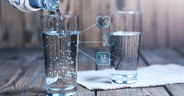 Água Filtrada ou Água Purificada: Qual a Diferença?