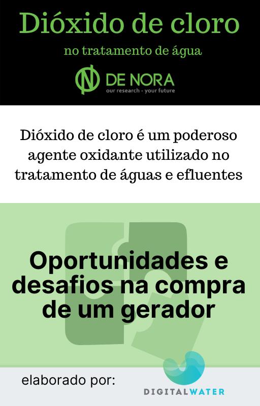dioxido_de_cloro