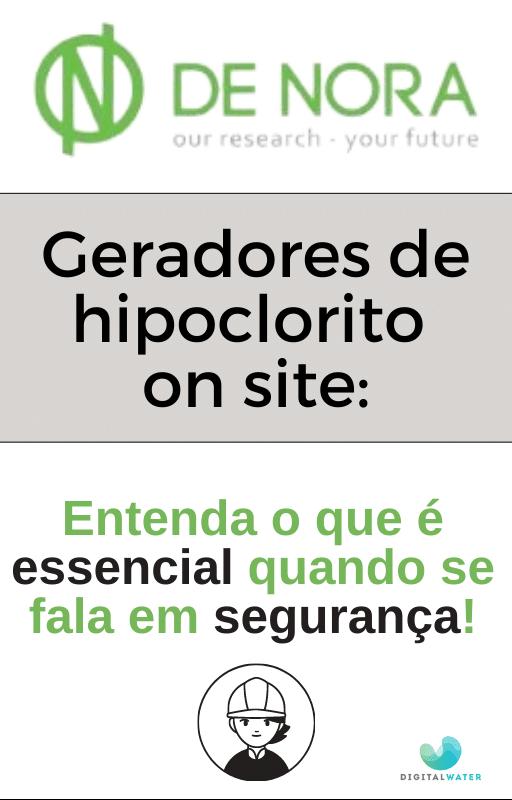 hipoclorito_onsite_denora