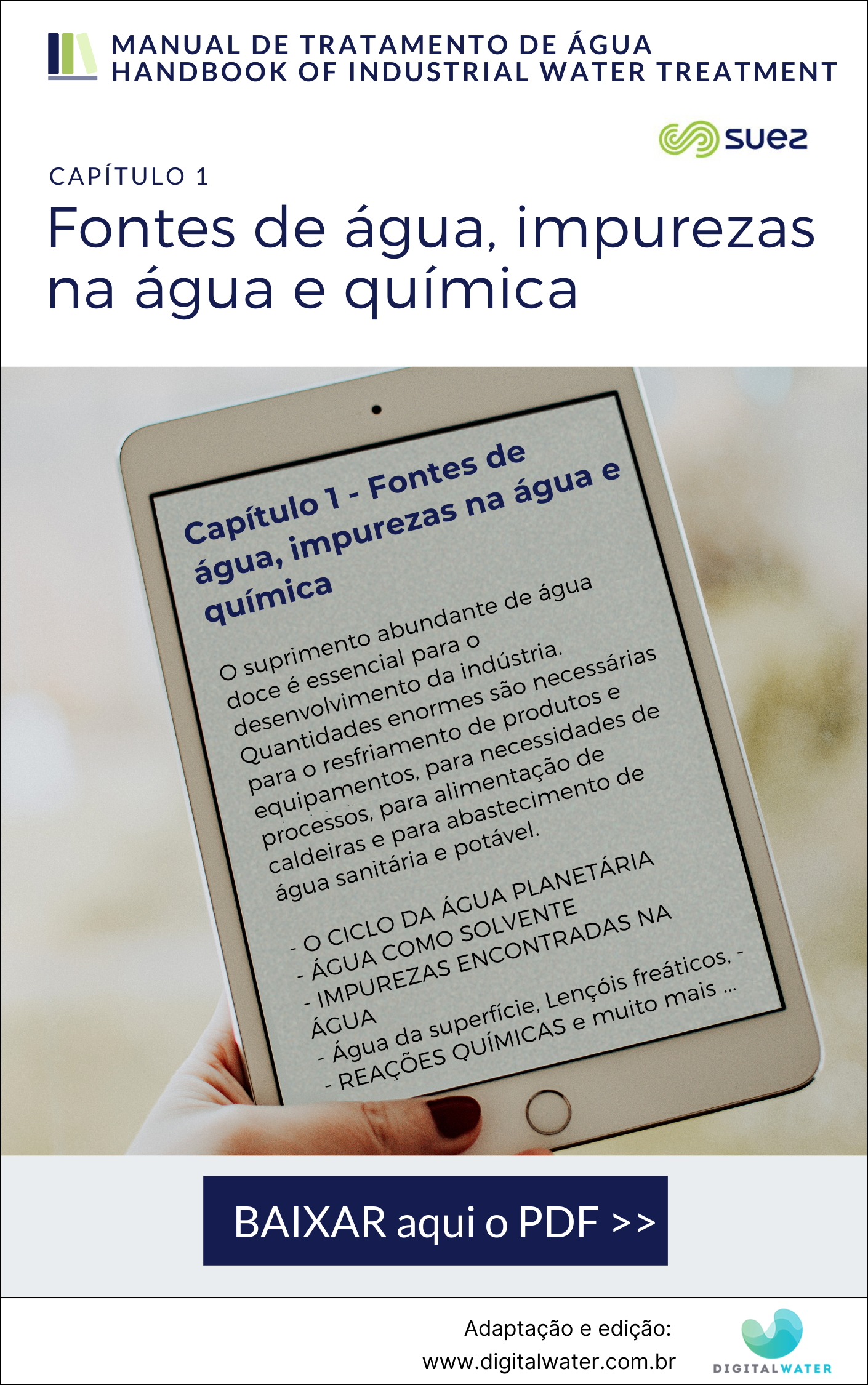 handbook_suez_cap1