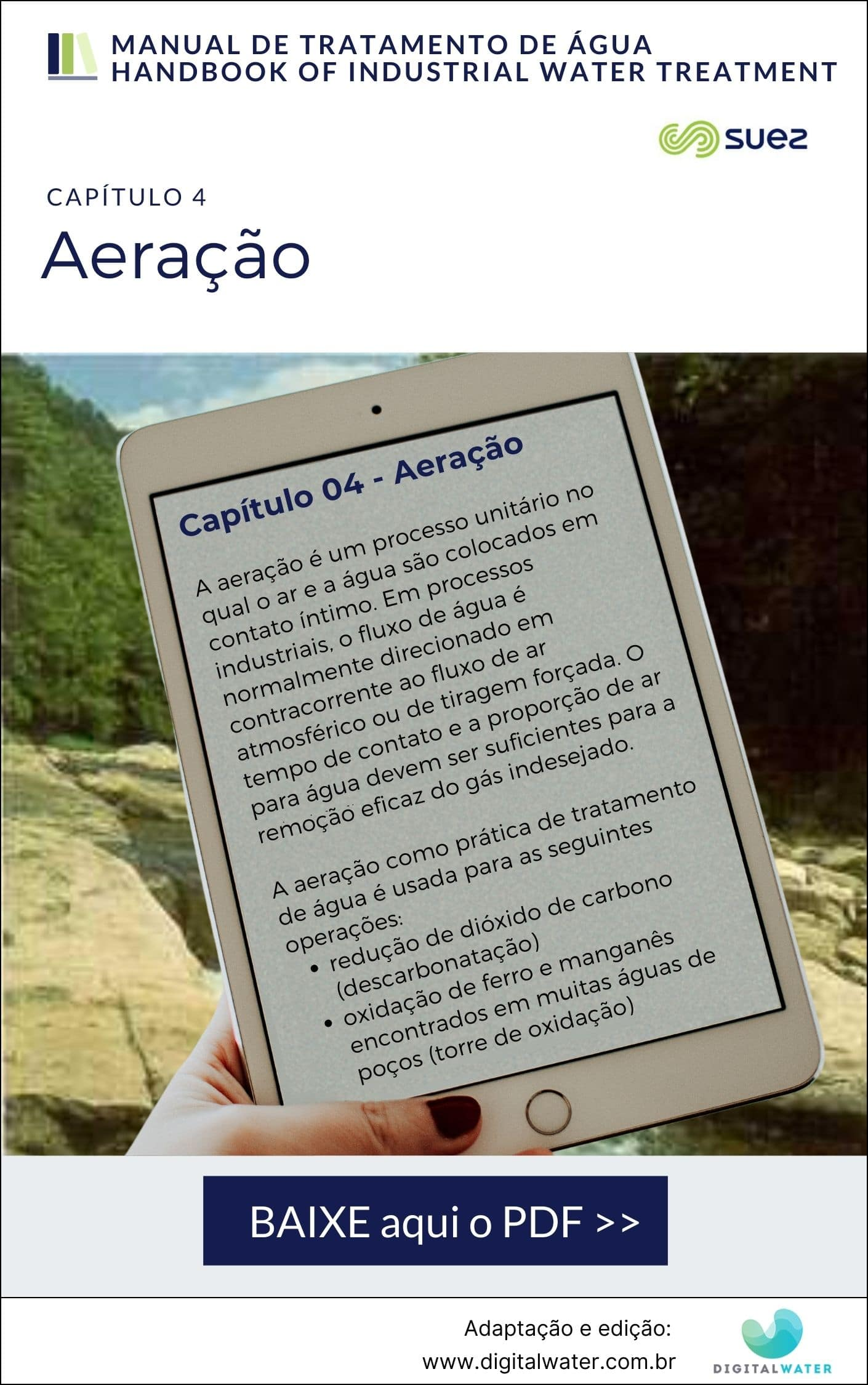 aeracao_handbook_suez_cap4