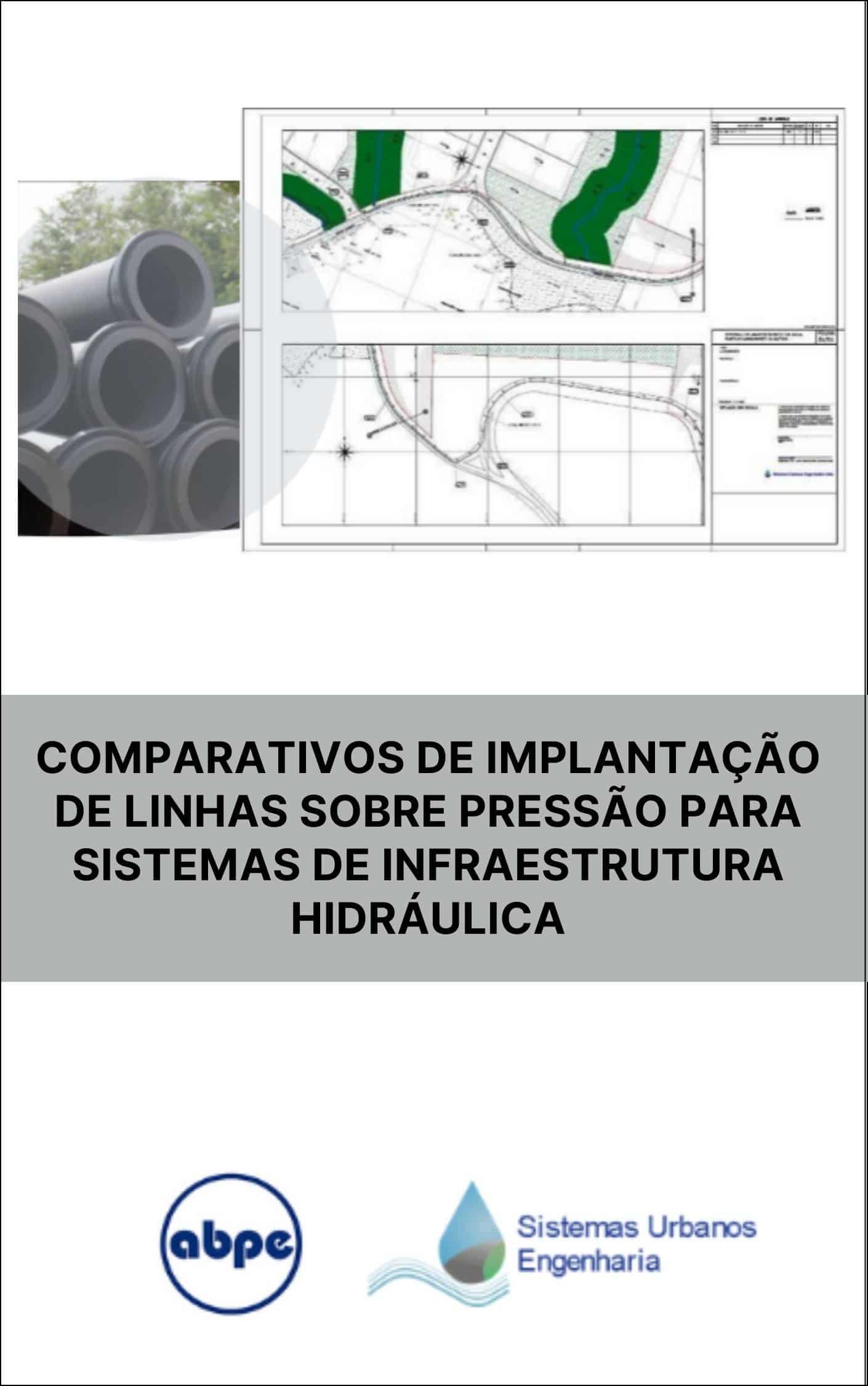 infraestrutura_hidraulica