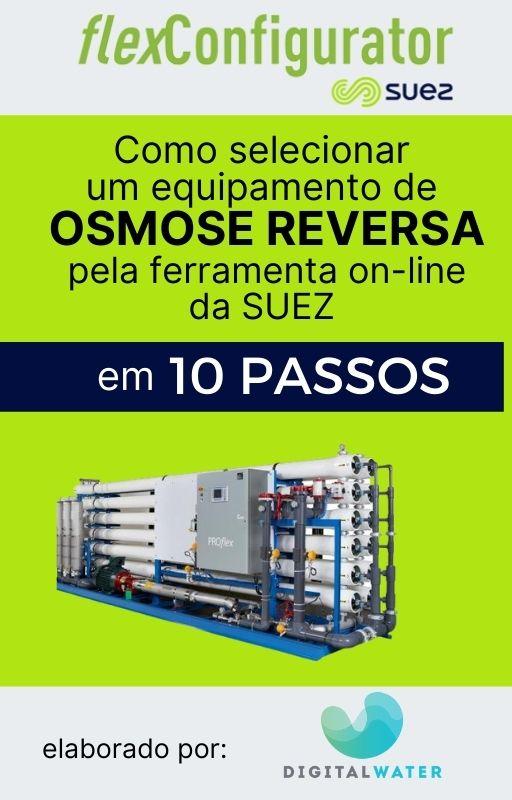 osmose_reversa