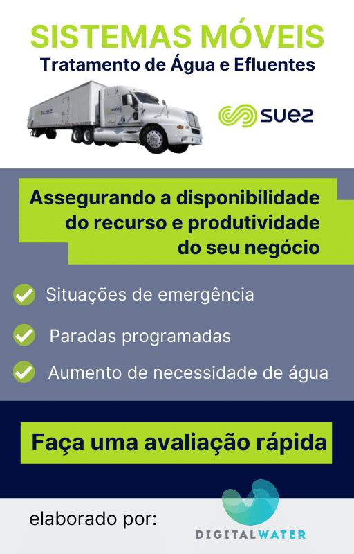 sistemas_moveis_suez