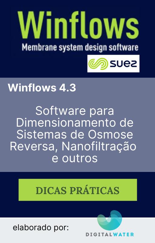 winflows_suez