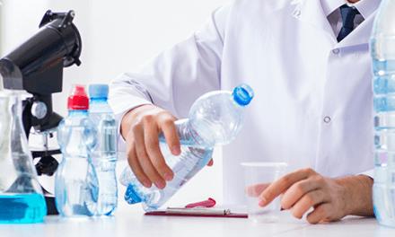 Equipamentos para análise de água: o que considerar antes de comprar