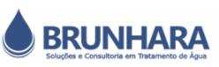 logo_brunhara