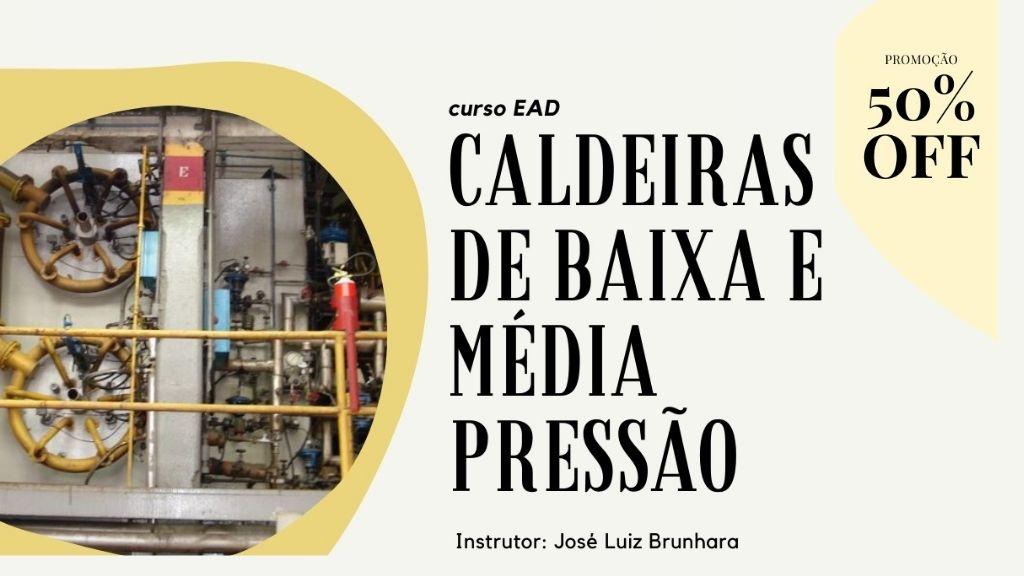 caldeiras_curso_ead