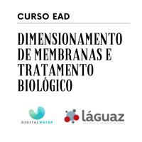 dimensionamento_membranas_e_biologico