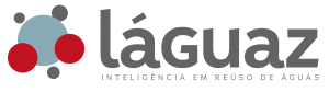 laguaz_logo