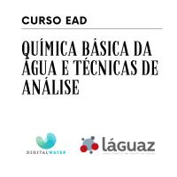 quimica_basica_analises