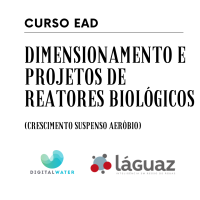 reatores_biologicos