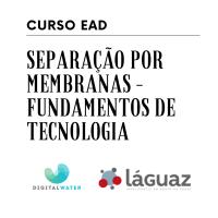 membranas_curso_ead