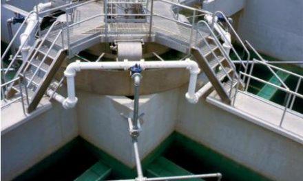 Sistemas de Tecnologia de Filtração de Água