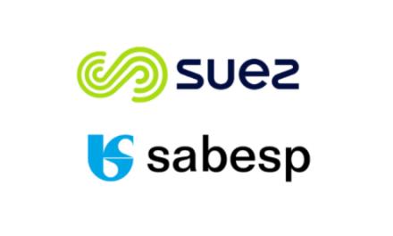 SUEZ conquista mais um contrato de performance para combate de perdas de água em São Paulo