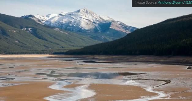 Mudanças Climáticas – Como podemos nos preparar?