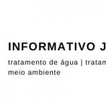Informativo Digital Water – Junho 2021