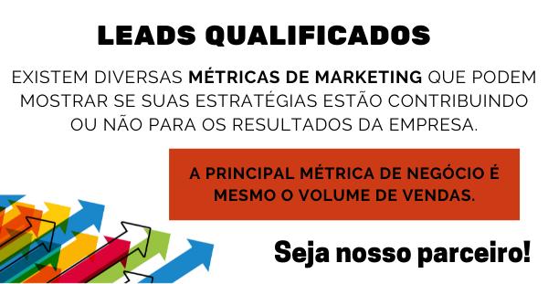 leads_tratamento_de_agua