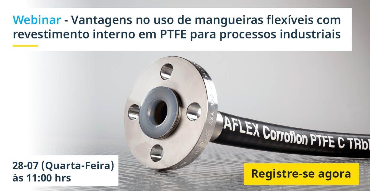 webinar_mangueiras_flexivies